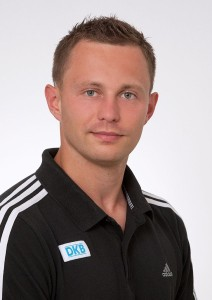 Friedrich, David 2012 (2)