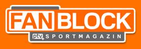 fanblock-header-logo