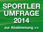 teaser_sportler_umfrage
