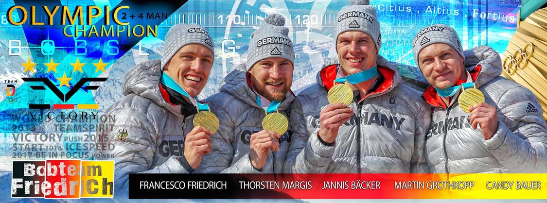 ergebnis viererbob olympia